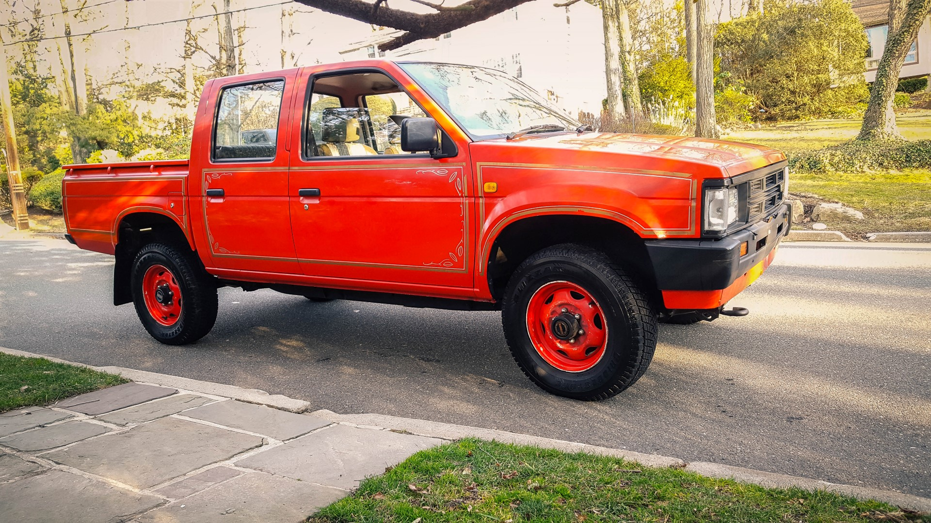 Twx Albums Nissan Hardbody King Cab Xe Picture Freezeplug together with Gear Ratios besides Maxresdefault besides Diagrama De Vacio Nissan Z additionally Nissan X Pickup Truck Hilux Sr Like Toyota Datsun Longbed No Reserve. on 1985 nissan pickup engine